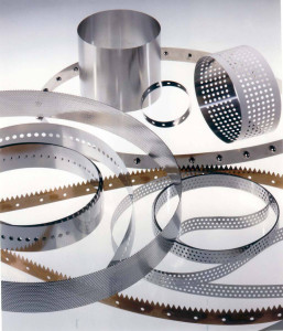 perforated-metal-belts