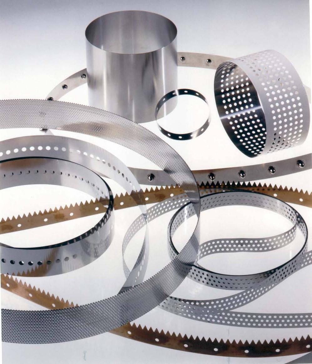 Vacuum Conveyor Belts Amp Vacuum Conveyor Systems