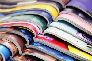 commercial-printing-magazines