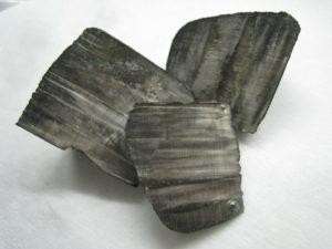 リチウム金属