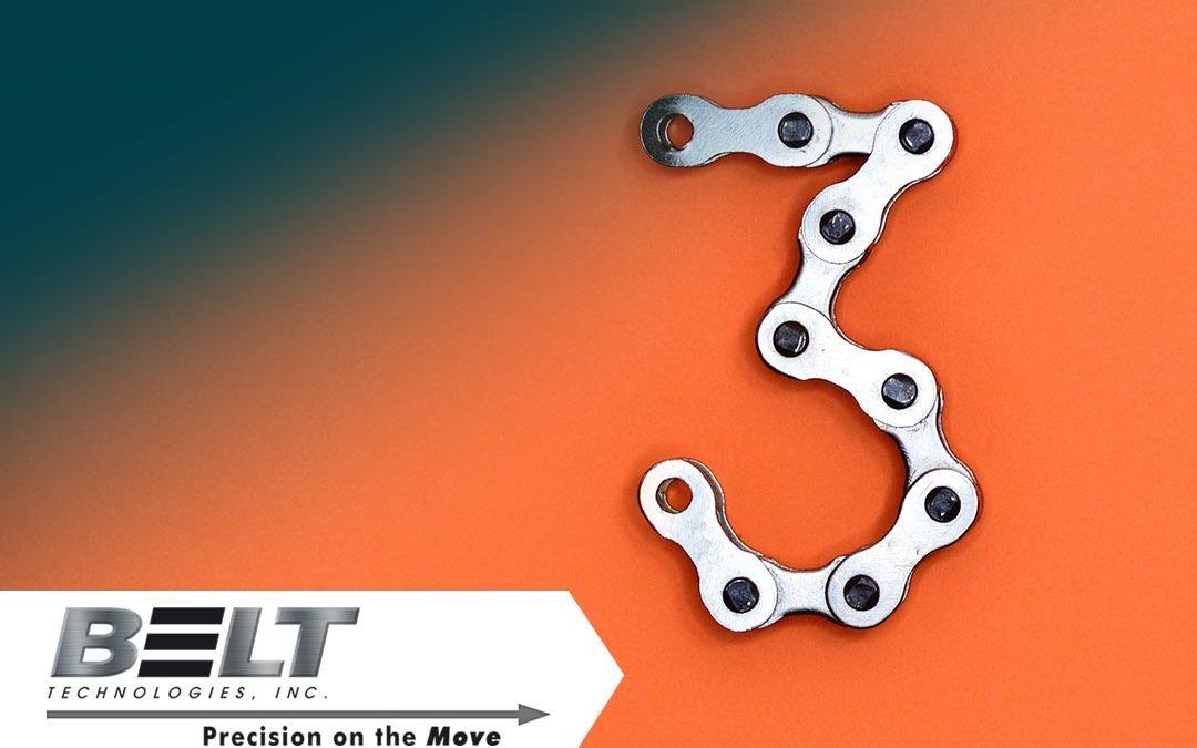Three Fun Facts to Celebrate National Engineers Week