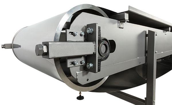 PureSteel-Conveyor-Systems