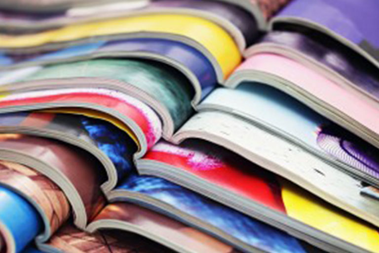 commercial-printing-magazines-300x200-1